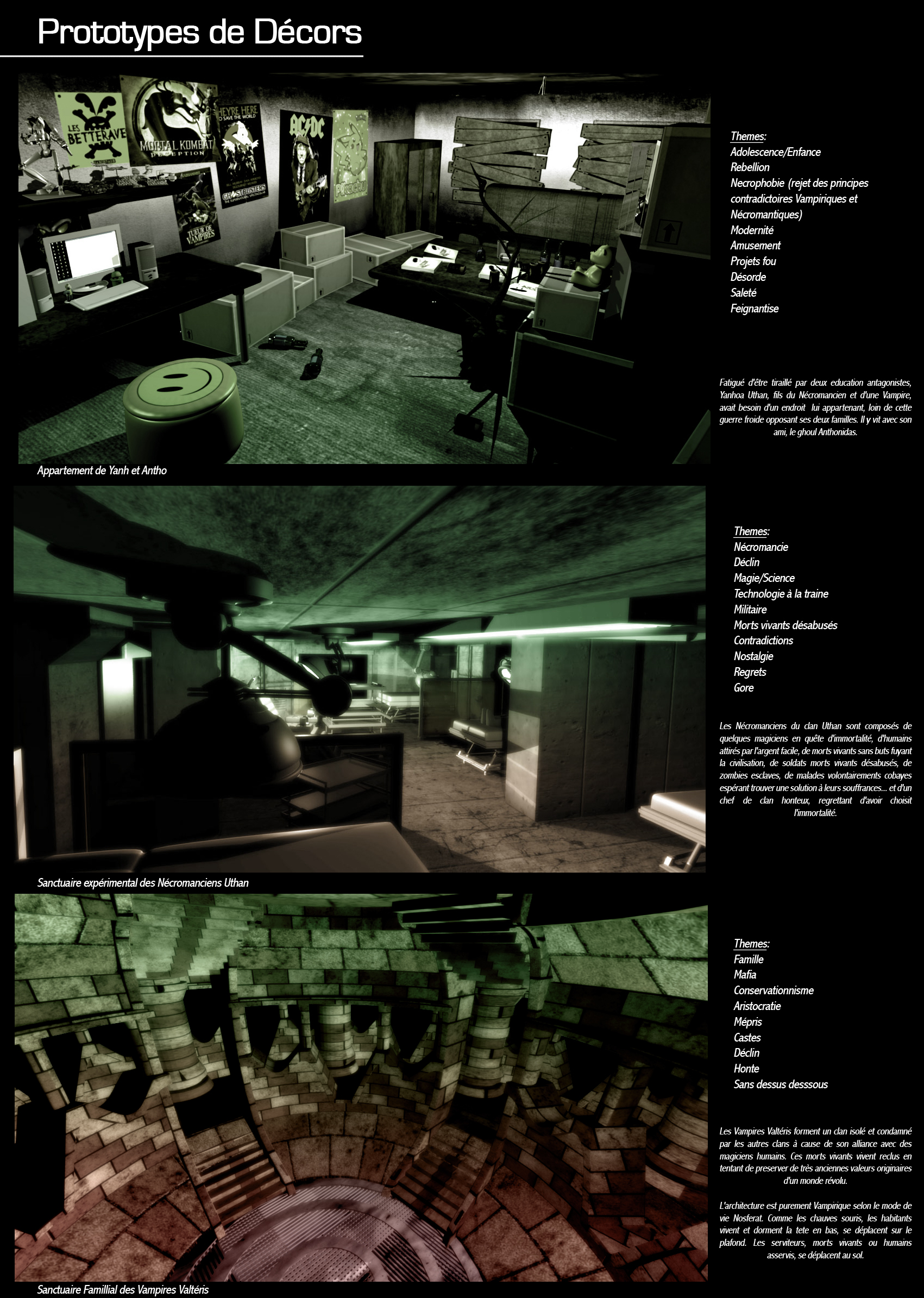 prototypesdedcors2.jpg